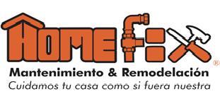 Construcciones En General-HOMEFIX-MEXICO-en-Puebla-encuentralos-en-Sección-Amarilla-PLA