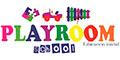 Guarderías Infantiles-PLAYROOM-SCHOOL-EDUCACION-INICIAL-en-Tabasco-encuentralos-en-Sección-Amarilla-PLA