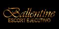Sólo Para Adultos-BALLENTINE-ESCORT-EJECUTIVO-en--encuentralos-en-Sección-Amarilla-DIA