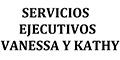 Sólo Para Adultos-SERVICIOS-EJECUTIVOS-VANESSA-Y-KATHY-en--encuentralos-en-Sección-Amarilla-SPN