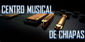 Instrumentos Musicales-CENTRO-MUSICAL-DE-CHIAPAS-en-Chiapas-encuentralos-en-Sección-Amarilla-BRP