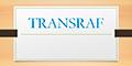 Fletes Y Mudanzas-TRANSRAF-en-Jalisco-encuentralos-en-Sección-Amarilla-DIA