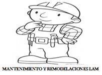 Construcciones En General-CONSTRUCCIONES-Y-MANTENIMIENTO-LAM-en--encuentralos-en-Sección-Amarilla-PLA