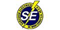 Iluminación-SURTIDOR-ELECTRICO-DE-MONTERRY-en-Coahuila-encuentralos-en-Sección-Amarilla-SPN
