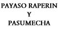 Payasos Y Magos-PAYASO-RAPERIN-Y-PASUMECHA-en--encuentralos-en-Sección-Amarilla-SPN