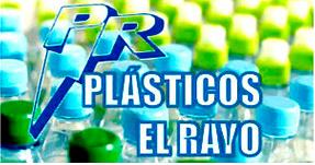 Envases De Plástico-PLASTICOS-EL-RAYO-en-Durango-encuentralos-en-Sección-Amarilla-PLA