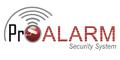 Alarmas-Sistemas De-PROALARM-en-Sinaloa-encuentralos-en-Sección-Amarilla-BRP