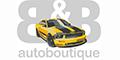 Auto-Boutiques-AUTOBOUTIQUE-B-B-en-Mexico-encuentralos-en-Sección-Amarilla-DIA