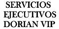 Sólo Para Adultos-SERVICIOS-EJECUTIVOS-DORIAN-VIP-en--encuentralos-en-Sección-Amarilla-SPN