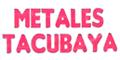 Desperdicios-Compra-Venta-METALES-TACUBAYA-en-Distrito Federal-encuentralos-en-Sección-Amarilla-BRP
