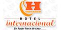 Hoteles-HOTEL-INTERNACIONAL-en-Oaxaca-encuentralos-en-Sección-Amarilla-BRP