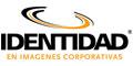 Anuncios-Luminosos-IDENTIDAD-EN-IMAGENES-CORPORATIVAS-en-Jalisco-encuentralos-en-Sección-Amarilla-PLA