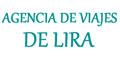 Agencias De Viajes-AGENCIA-DE-VIAJES-DE-LIRA-en-Aguascalientes-encuentralos-en-Sección-Amarilla-PLA