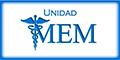 Clínicas Médicas De Diagnóstico-UNIDAD-DE-MEDICOS-ESPECIALISTAS-DE-MANZANILLO-en-Colima-encuentralos-en-Sección-Amarilla-BRP