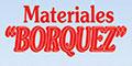 Materiales Para Construcción-MATERIALES-BORQUEZ-en-Sonora-encuentralos-en-Sección-Amarilla-BRP