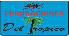 Fumigaciones-FUMIGACIONES-DEL-TROPICO-en-Veracruz-encuentralos-en-Sección-Amarilla-DIA