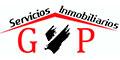 Casas Y Terrenos-Compra-Venta-GP-SERVICIOS-INMOBILIARIOS-en-Veracruz-encuentralos-en-Sección-Amarilla-BRP