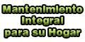 Servicios En General-MANTENIMIENTO-INTEGRAL-PARA-SU-HOGAR-en--encuentralos-en-Sección-Amarilla-DIA