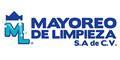 Artículos Y Productos Para El Aseo-MAYOREO-DE-LIMPIEZA-en-Nuevo Leon-encuentralos-en-Sección-Amarilla-PLA
