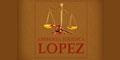Bufetes Jurídicos-ASESORIA-JURIDICA-LOPEZ-en-Distrito Federal-encuentralos-en-Sección-Amarilla-PLA