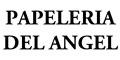 Papelerías-PAPELERIA-DEL-ANGEL-en-Coahuila-encuentralos-en-Sección-Amarilla-PLA