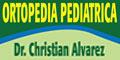 Médicos Ortopedistas-DR-CHRISTIAN-ALVAREZ-en-Sonora-encuentralos-en-Sección-Amarilla-BRP
