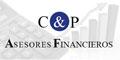 Seguros-Agentes De-CYP-ASESORES-FINANCIEROS-en-Baja California-encuentralos-en-Sección-Amarilla-BRP