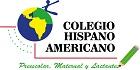 Escuelas, Institutos Y Universidades-COLEGIO-HISPANOAMERICANO-en-Oaxaca-encuentralos-en-Sección-Amarilla-SPN