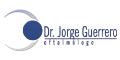 Médicos Oculistas Y Oftalmólogos-DR-JORGE-GUERRERO-MENDOZA-en-Sonora-encuentralos-en-Sección-Amarilla-DIA
