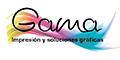 Imprentas Y Encuadernaciones-GAMA-IMPRESION-Y-SOLUCIONES-GRAFICAS-en-Coahuila-encuentralos-en-Sección-Amarilla-BRP