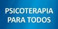Médicos En Psicoterapia Psicoanalítica-PSICOTERAPIA-PARA-TODOS-en-Mexico-encuentralos-en-Sección-Amarilla-PLA