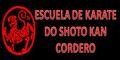 Karate-Enseñanza De-ESCUELA-DE-KARATE-DO-SHOTO-KAN-CORDERO-en-Baja California-encuentralos-en-Sección-Amarilla-PLA