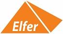 Aceros-ELFER-en-Guanajuato-encuentralos-en-Sección-Amarilla-SPN