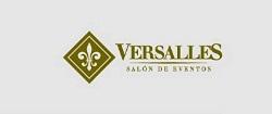 Salones Para Fiestas-SALON-DE-EVENTOS-VERSALLES-en-Mexico-encuentralos-en-Sección-Amarilla-SPN