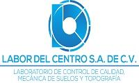 Laboratorios De Pruebas-LABOR-DEL-CENTRO-SA-DE-CV-en-Guanajuato-encuentralos-en-Sección-Amarilla-PLA