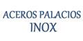 Aceros Especiales-ACEROS-PALACIOS-INOX-en-San Luis Potosi-encuentralos-en-Sección-Amarilla-PLA