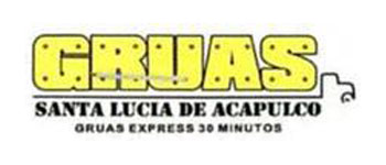 Grúas-Servicio De-GRUAS-SANTA-LUCIA-DE-ACAPULCO-en-Guerrero-encuentralos-en-Sección-Amarilla-PLA