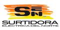 Material Eléctrico-SURTIDORA-ELECTRICA-DEL-NORTE-en-Tamaulipas-encuentralos-en-Sección-Amarilla-PLA