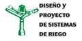 Riego-Sistemas Y Equipos De-DISENO-Y-PROYECTO-DE-SISTEMAS-DE-RIEGO-en-Morelos-encuentralos-en-Sección-Amarilla-BRP