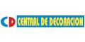 Cortinas Y Persianas En General-CENTRAL-DE-DECORACION-en-Nayarit-encuentralos-en-Sección-Amarilla-BRP