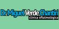 Médicos Oculistas Y Oftalmólogos-CLINICA-OFTALMOLOGICA-DR-MIGUEL-VERDE-CHANTIRI-en-Veracruz-encuentralos-en-Sección-Amarilla-PLA
