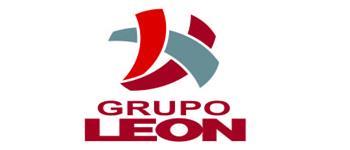 Elásticos-Fábricas-TEXTILES-LEON-en-Guanajuato-encuentralos-en-Sección-Amarilla-PLA