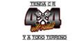 Refacciones Y Accesorios Para Automóviles Y Camiones-TIENDA-CR-Y-A-TODO-TERRENO-en-Distrito Federal-encuentralos-en-Sección-Amarilla-PLA