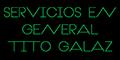 Servicios En General-SERVICIOS-EN-GENERAL-TITO-GALAZ-en-Quintana Roo-encuentralos-en-Sección-Amarilla-PLA