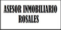 Inmobiliarias-ASESOR-INMOBILIARIO-ROSALES-en-Mexico-encuentralos-en-Sección-Amarilla-PLA