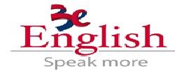 Escuelas De Idiomas-BE-ENGLISH-en-Tabasco-encuentralos-en-Sección-Amarilla-BRP