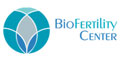 Hospitales Y Clínicas-BIOFERTILITY-CENTER-en-Jalisco-encuentralos-en-Sección-Amarilla-SPN