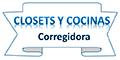 Cocinas Integrales-CLOSETS-Y-COCINAS-CORREGIDORA-en-Queretaro-encuentralos-en-Sección-Amarilla-BRP