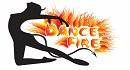 Academias De Baile-ACADEMIA-DE-BAILE-DANCE-FIRE-en-Mexico-encuentralos-en-Sección-Amarilla-SPN