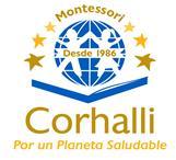 Escuelas, Institutos Y Universidades-CORHALLI-MONTESSORI-en-Sonora-encuentralos-en-Sección-Amarilla-ORO